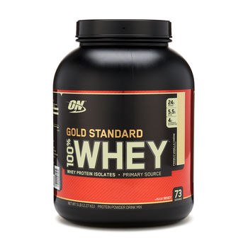 https://nutrimap.vn/tang-co-whey-protein/
