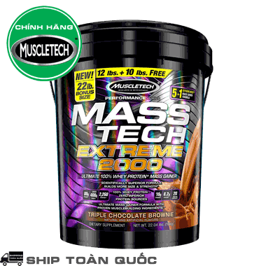 https://nutrimap.vn/sua-tang-can-mass-gainer/