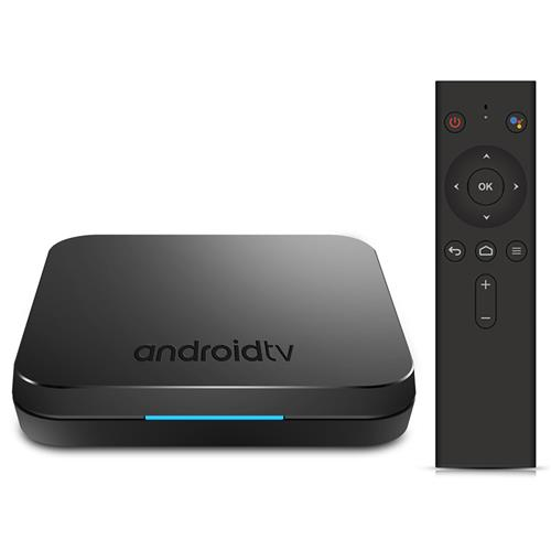 android-tv-box-mecool-km9-s905x2-4gb32gb-co-voice-remote-android-tv-81