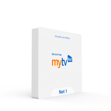 mytvnet-net-1-android-tv-box-amlogic-s905w-1gb8gb-android-712