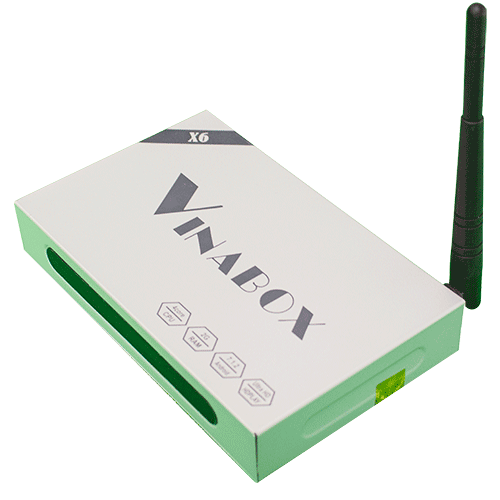 vinabox-x6-android-tv-box-allwinner-h3-2g8g-android-712