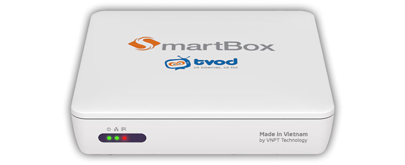 vnpt-smartbox-2-thiet-bi-giao-duc-giai-tri-cho-gia-dinh-android-tv-box-02-as-Smart-Object-1