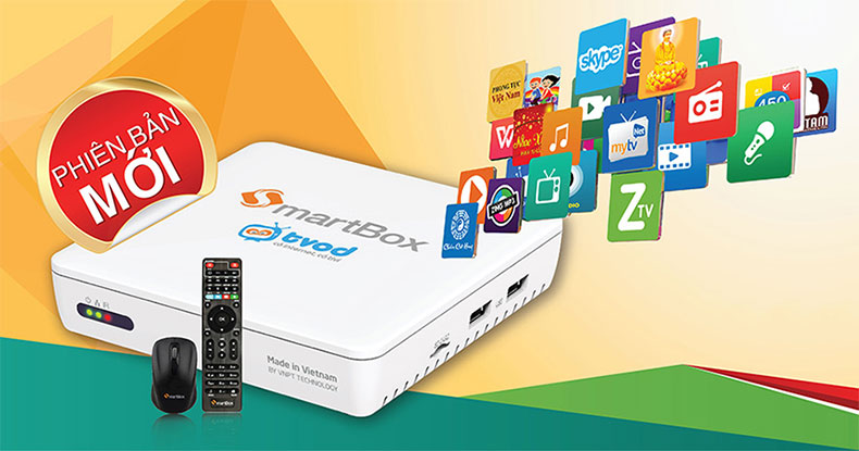 vnpt-smartbox-2-thiet-bi-giao-duc-giai-tri-cho-gia-dinh-android-tv-box-03-as-Smart-Object-1