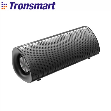 loa-bluetooth-tronsmart-element-pixie