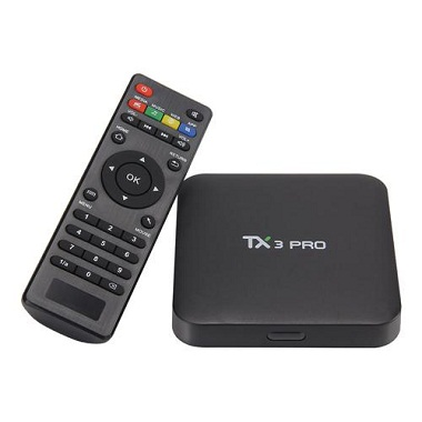 tanix-tx3-pro-android-tv-box-amlogic-s905w-1gb8gb-android-712