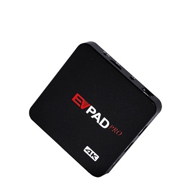 evpad-pro-4k-android-tv-box-cortex-a7-1gb16gb-bluetooth-android-44