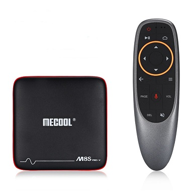 android-tv-box-mecool-m8s-pro-w-ram-2g