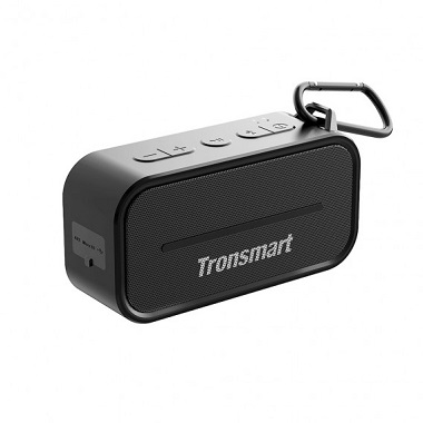 loa-bluetooth-tronsmart-element-t2