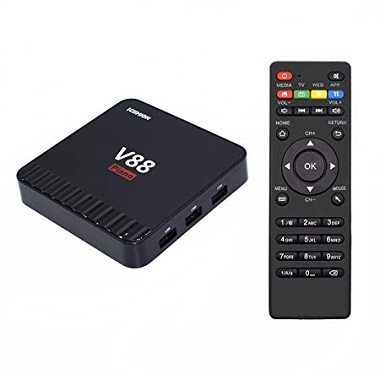 v88-android-tv-box-rockchip-rk3328-4gb16gb-android-71