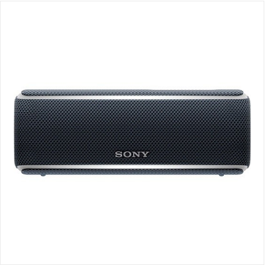 loa-bluetooth-sony-srs-xb21