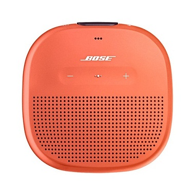 loa-bluetooth-bose-soundlink-micro