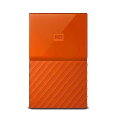 hdd-wd-my-passport-2tb-25-usb-30