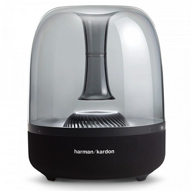 loa-harman-kardon-aura-studio-2-hang-chinh-hang