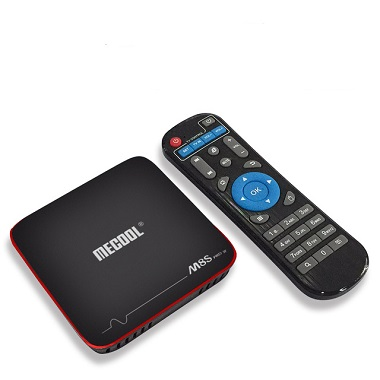 android-tv-box-mecool-m8s-pro-w-khong-co-dieu-khien-voice