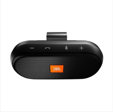 loa-bluetooth-jbl-trip