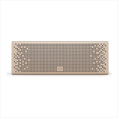 loa-bluetooth-xiaomi-mi-speaker-chinh-hang