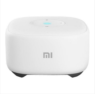 loa-bluetooth-xiaomi-mi-ai-mini