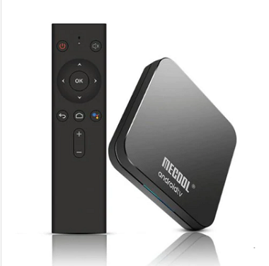 mecool-km9-pro-android-tv-box-amlogic-s905x2-4gb32gb-bluetooth-41