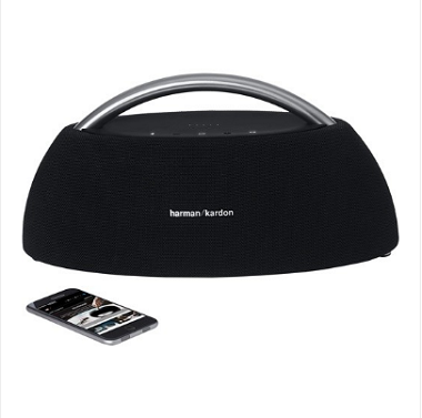 loa-bluetooth-harman-kardon-go-play