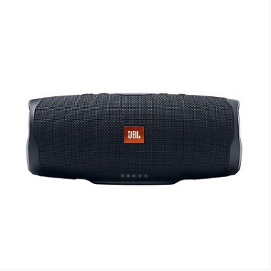 loa-bluetooth-jbl-charge-4