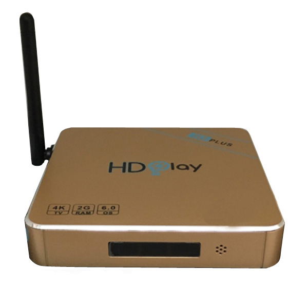 android-tv-bo-hdplay-h3-plus