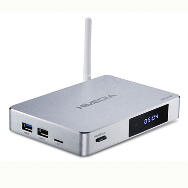 android-tv-box-himedia-q5-pro