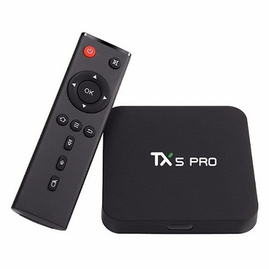 tanix-tx5-pro-android-tv-box-amlogic-s905x2-4gb32gb-bluetooth-41