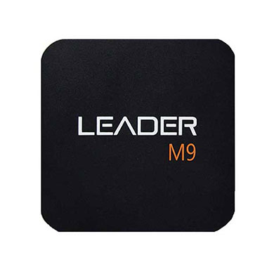 android-tv-box-vibox-leader-m9