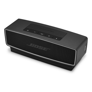 loa-bluetooth-bose-soundlink-mini-2