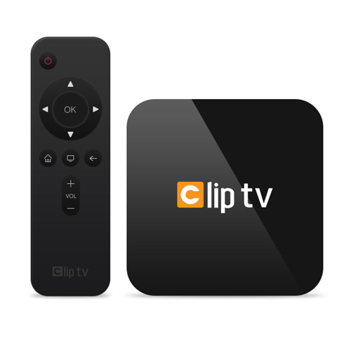 android-tv-box-clip-tv