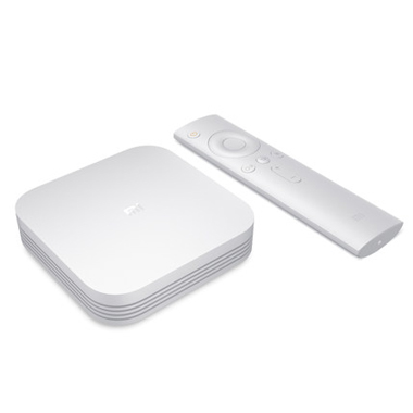android-tv-box-mi-box-gen-3s-pro