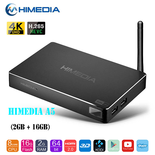 android-tv-box-himedia-a5