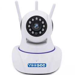 camera-yoosee-360-gia-re