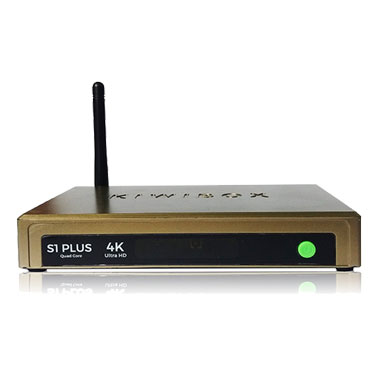 android-tv-box-kiwi-s1-plus