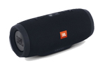 loa-bluetooth-jbl