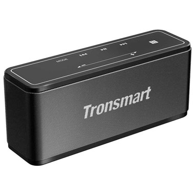 loa-bluetooth-tronsmart-element-mega