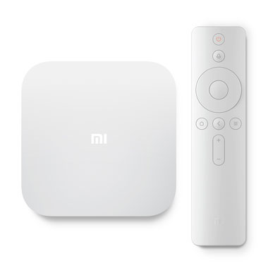 android-tv-box-mi-box-gen-4