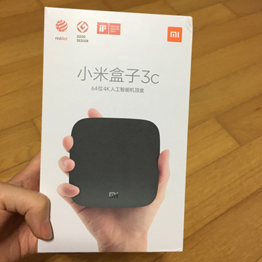 android-tv-box-mi-box-3c