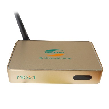 android-tv-box-mio-x1