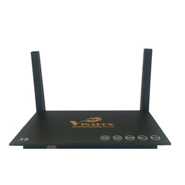 android-tv-box-vinabox-x9