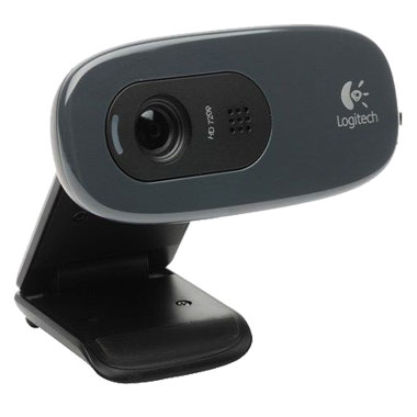webcam-logitech-hd-c270