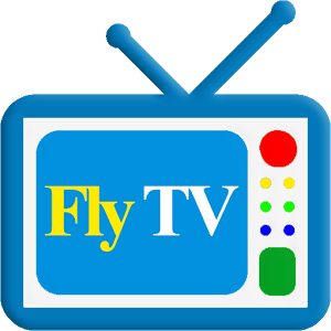 fly-tv
