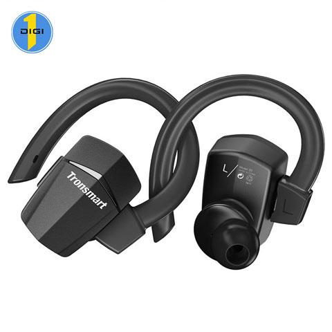 Bộ Tai Nghe Bluetooth Không Dây Tronsmart Encore S5