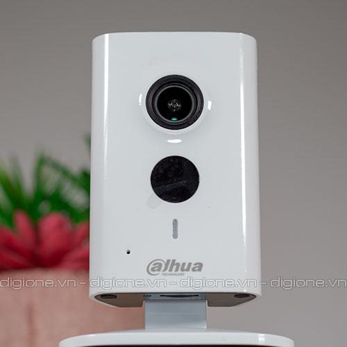 Camera-dahua-DH-IPC-C15P-sieuthicamerahanoi.com__1