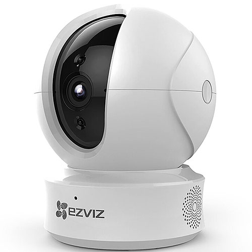 camera-ip-wifi-ezviz-cs-cv246-1080p