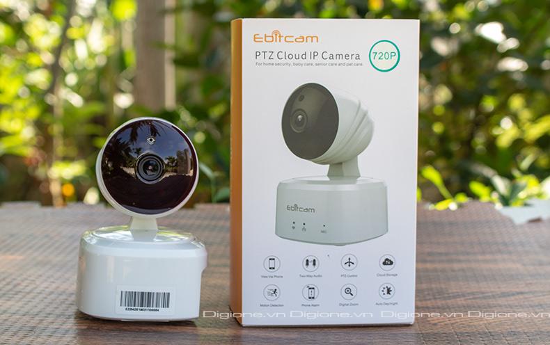 ebitcam-e2-e2x-720p-1080-6