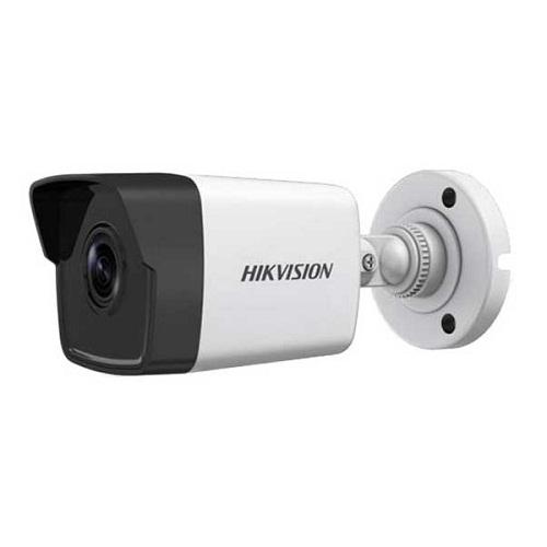 hikvision-ds-2cd1001-i-1-mp
