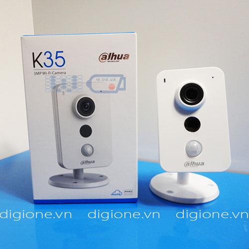 camera-ip-wifi-dahua-ipc-k35p-4