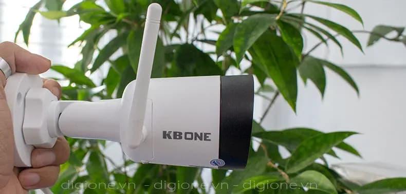 camera-ip-wifi-kbone-kn-2001wn-4001wn-5