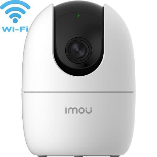 Camera IMOU Trong Nhà | Miễn Phí Lắp Đặt và Bảo Hành Tận Nơi